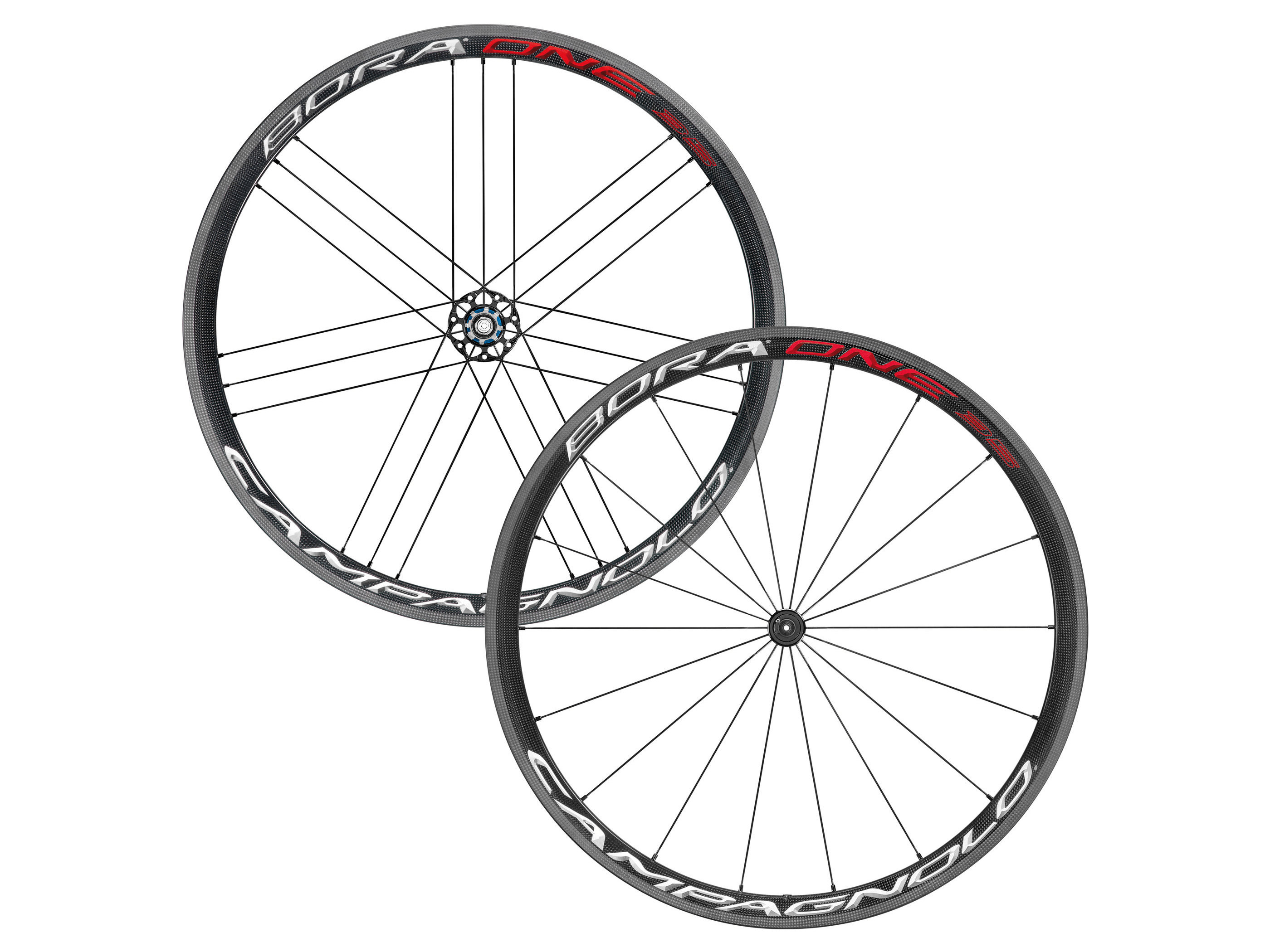 campagnolo_one_35