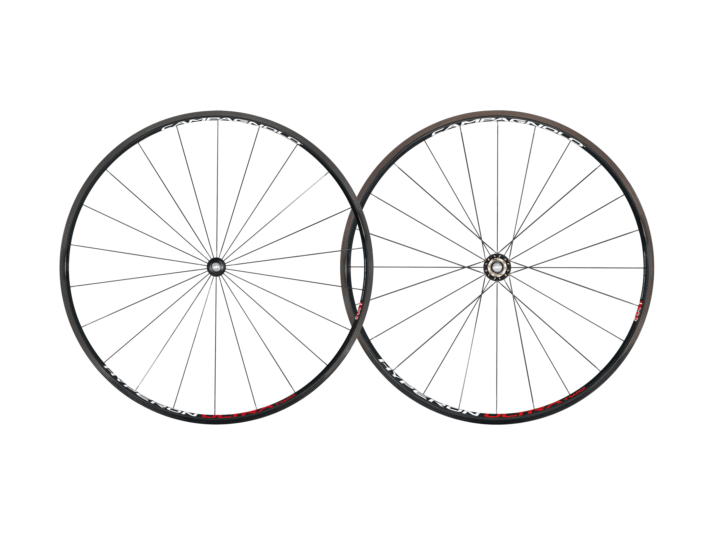 campagnolo_hyperon_ultra_two
