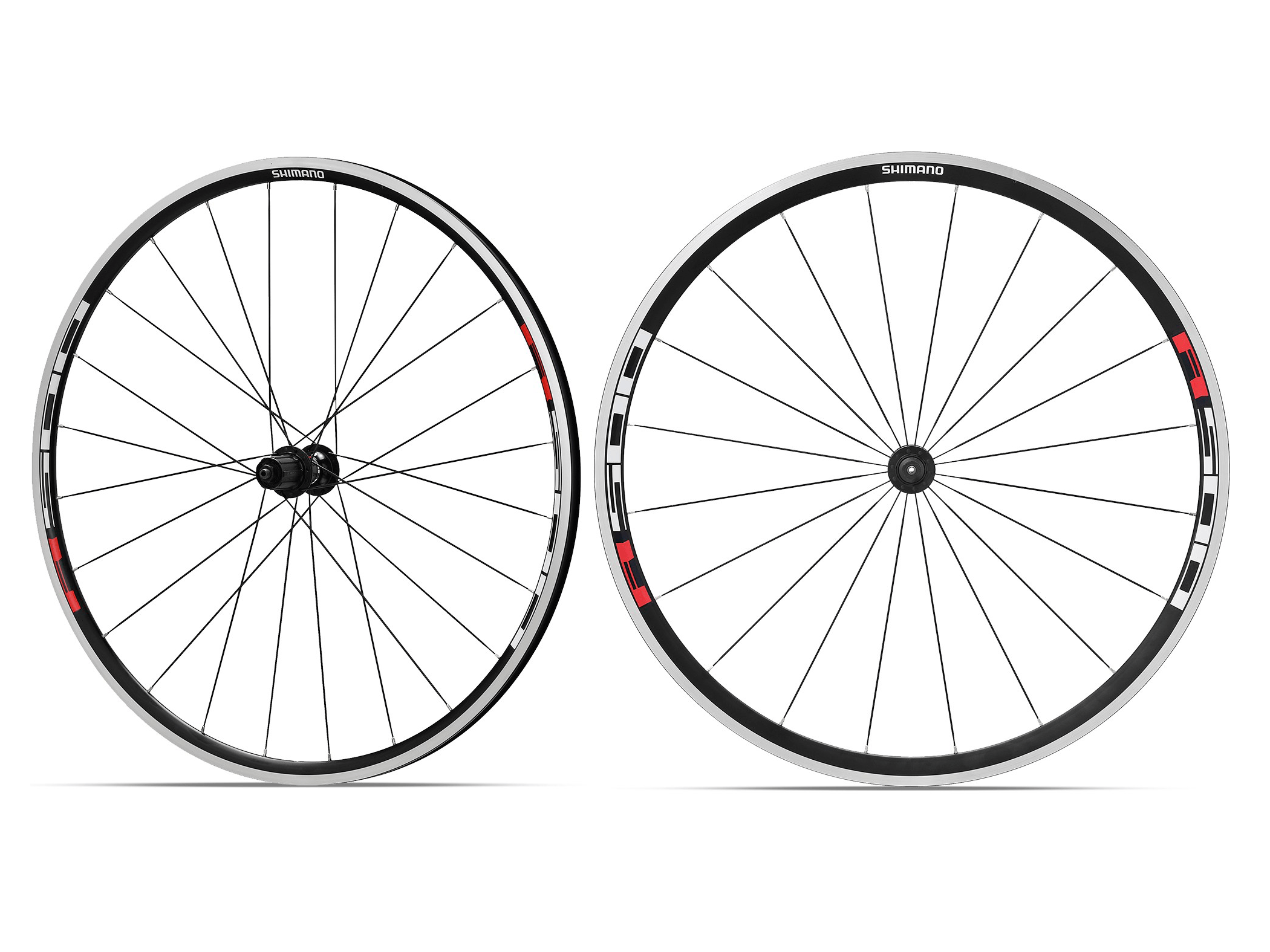 shimano_wh_r501