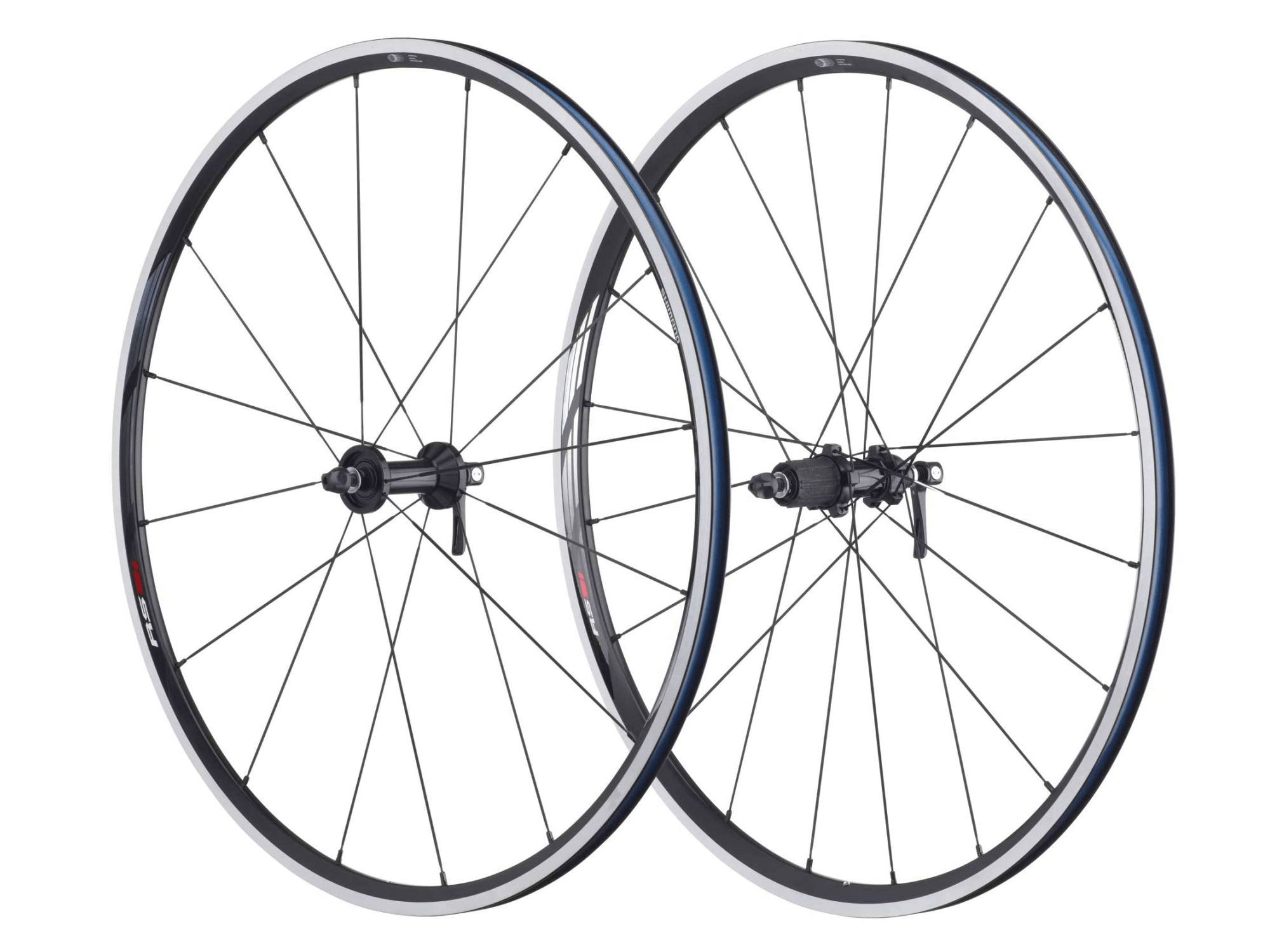 shimano_wh_rs21_cl