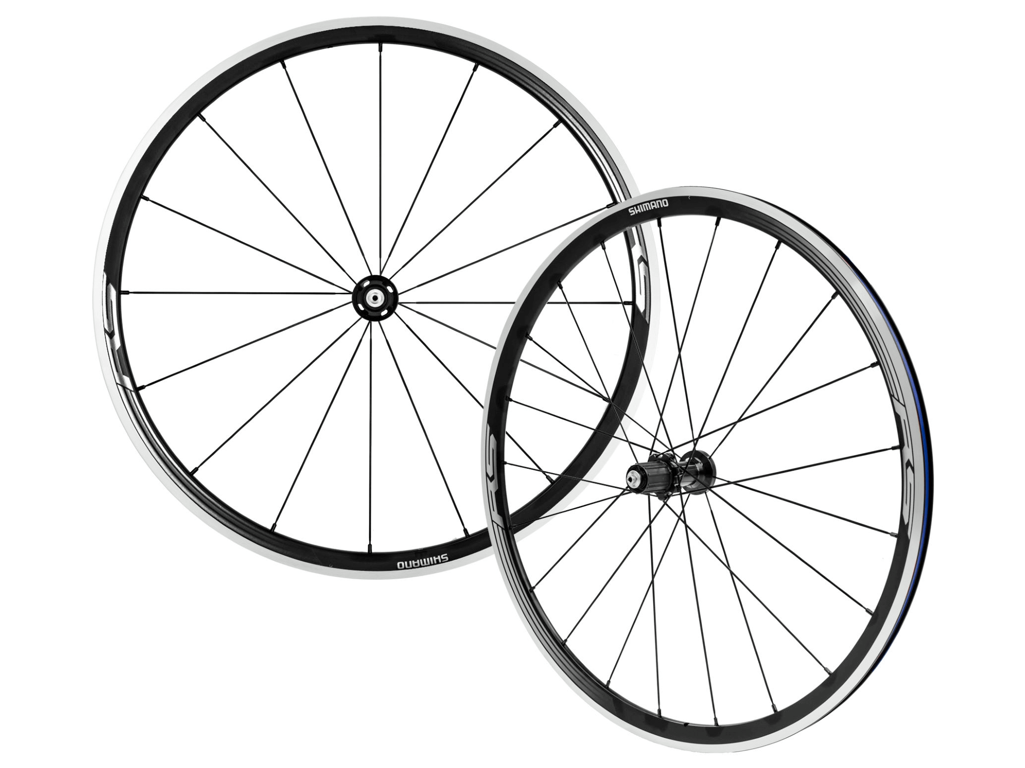 shimano_wh_rs330_cl